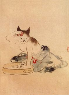 Utagawa Kuniyoshi