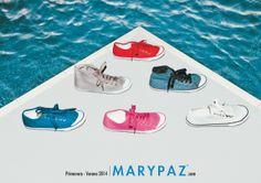 MARYPAZ - Deportivas Shop at http://www.marypaz.com/tienda-online/catalogsearch/result/?q=marypaz