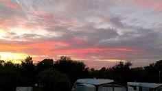 Sky Sky, Celestial, Sunset, Photography, Outdoor, Heaven, Outdoors, Photograph, Heavens