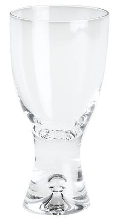 Iittala Tapio 6Ounce Clear White Wine Set of 2 >>> Find out more about the great product at the image link.Note:It is affiliate link to Amazon. #success
