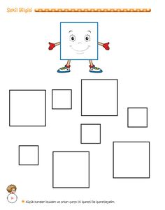 Robots, Worksheets, Colour, Tea, Pattern, Cards, Geometric Fashion, Note Cards, Food