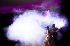 Ya hemos acabado la #ferianovios2017 con muy buenas sensaciones. Muchísimas gracias a todas las parejas que han confiado en nuestro trabajo  un año más!!!  #lacabinaroja #fotografosbodaasturias #bodasasturias #weddingphotography