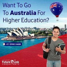 Australia Is Australia your dream destination for Colleges In Australia, Australia Visa, Australia Information, Toronto, Overseas Education, Scholarships For College, College Fun, Study Abroad, Higher Education