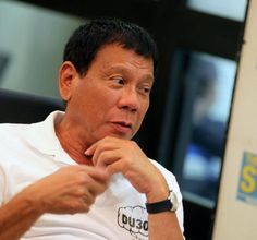 Call him President Rody Rodrigo Duterte, Ferdinand, Philippines, Jr, Presidents, Icons, News, Symbols