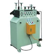 Máquina De Enderezador #industrialdesign #industrialmachinery #sheetmetalworkers #precisionmetalworking #sheetmetalstamping #mechanicalengineer #engineeringindustries #electricandelectronics