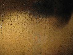 close up Rembrandt Self Portrait, Rembrandt Paintings, Close Up, Oil On Canvas, Restoration, Old Things, Art, Art Background, Kunst