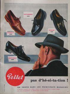 d4a30d13f3 65 meilleures images du tableau Paris Match | Magazine covers ...