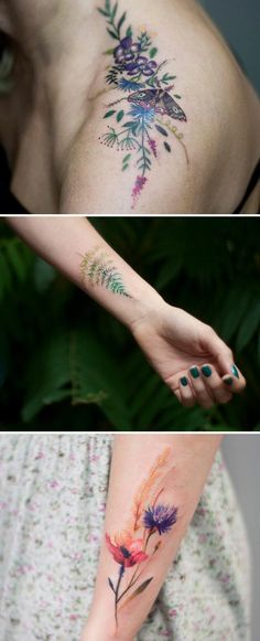 fleur-de-tiaré-tatouage-fleurs-tatouage-de-fleur-magnifique-idee