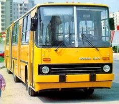 IKARUS 260 Back In The Ussr, Grilling Gifts, Busa, Commercial Vehicle, Trucks, Public Transport, Motor Car, Istanbul, Transportation