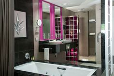 Hotel Riu Palace Jamaica - Room