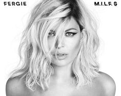 """""""Moms I'd Like To Follow is about empowering women who do it all.""""- @Fergie #MILFMoney #o2o https://itunes.apple.com/us/album/m.i.l.f.-$-single/id1127559374?app=itunes"""