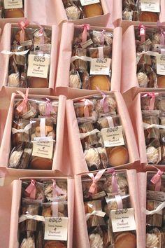 NEW!!     ピンクの箱      パープルの箱      ブルーの箱  グレーの箱もあります!!