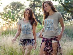 https://teespring.com/faith-love-softball-shirts