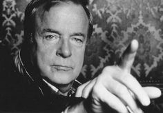 Franco Zeffirelli, KBE (born 12 February 1923) is an Italian director and producer of films and television. He is also a director and designer of operas