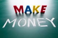 "Read regarding ""Online Data Entry Jobs Evaluated""at http://online opportunities make money.blogspot.com"