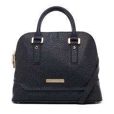 1000 Images About Little Black Bags On Pinterest Black