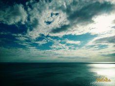 Il mare con te