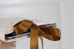 Praktiske pakketips for de kreative