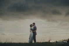 Fowey Hall Wedding Photography Cornwall by Ross Talling