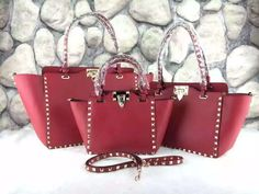 valentino Bag, ID : 48042(FORSALE:a@yybags.com), valentinoi, red valentino bags sale, valentino rolling briefcase, valentino cheap briefcase, valentino small backpack, valentino rockstud shop online, valentino luxury wallets, valentino rosette tote, buy valentino, valentino luxury bag, valentino day pack, valentino handbag outlet #valentinoBag #valentino #valentino #lace