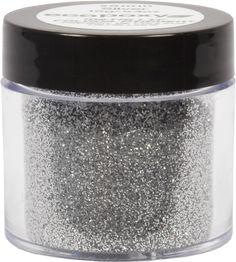 Paillettes colorées de polyester Mason Jars, Polyester, Glitter, Woodwind Instrument, Paint, Mason Jar, Glass Jars, Jars