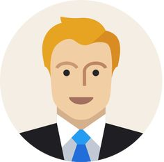 office worker face vector - Yahoo Image Search Results