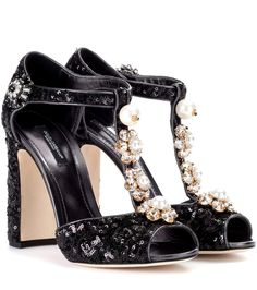 077c08a2141424 Invest in Italian luxury with a pair of dreamy Dolce   Gabbana shoes. Our  incredible selection spans boots