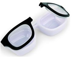 Glasses Contact Lens Case, $7 | 46 Genius Stocking Stuffers You'll Want To Keep For Yourself