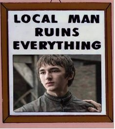 We've gathered all the best 'Game of Thrones' season six episode five memes and GIFs from across the internet for you to enjoy.