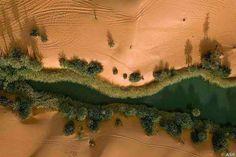 ubari-lakes-libya-3