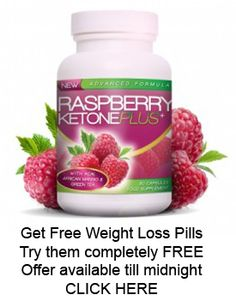 Raspberry Ketone Free Weight Loss Pills! Click Here To Get Yours: http://bit.ly/JlrlQY?3