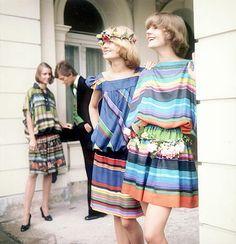 Wschodnia strona mody. Fashionable East. Fot: A.D.. Jubileuszowy pokaz Grażyny Hase