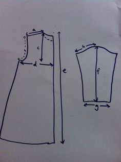 How to - make a really easy Medieval cote - (cote-hardy) later with way more flare for men long or 3/4 length, and women full length, worn belted at waist or hip for both m & w, women's style high waist option.