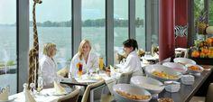 Wellness-Auszeit im Resort Mark Brandenburg Wellness & mehr – Infos & Tipps zum Thema Wellness, DaySpa & Wellness-Termine