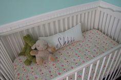 Segítség babáknak a könnyebb alváshoz