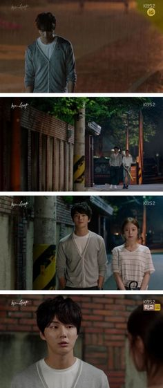 [Spoiler] Added episodes 25 to 28 captures for the #kdrama 'The Best Hit'