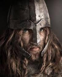 Resultado de imagen de guerreros medievales