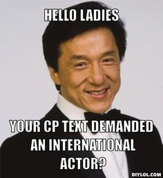 af257bc9c68f83788a8bf27ce927da59 confused face jackie chan chinese memes chinese new car market meme brandens awesome