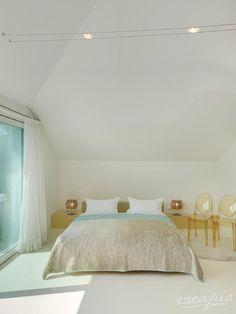 Artdesign Hotel Imperialart Designhotel Meran Südtirol Urlaub