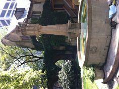 Chicago. More hidden treasures