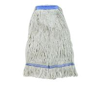 g), washing temp 120 - Schubert Equipment Sales, Inc. Mop Heads, Janitorial Supplies, Cleaning Supplies, Pug, Cleaning Agent