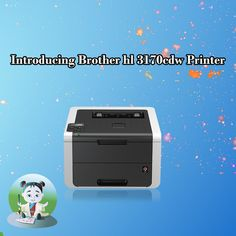 The best Color Printer is in town…! The printer gives your prints at a speed of The printer is best known for its professional prints and their & Scan tool can get the prints hassle-free right from where you are. Printer Driver, Brother Printers, Laser Printer, Toner Cartridge, Workplace, Prints, Free, Color, Office Workspace