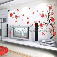 50 Wallpapers For My Room Ideas My Room Wall Sticker Wall Stickers