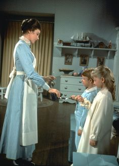 mary-poppins-spoonful-of-sugar