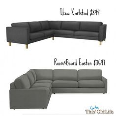 Beautiful Cool Great Sectional Sofa Ikea 12 About Remodel Home Remodel Ideas With Sectional  Sofa Ikea
