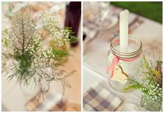 south african garden wedding welovepictures before the big day wedding blog uk          Enchanting South African Garden Wedding With DIY Specifics