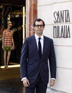 Los 10 mejores escaparates de Barcelona