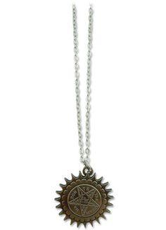 black-butler-pentagram-metal-necklace.jpg
