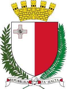 Coat of arms of Malta - Senglea - Wikipedia, the free encyclopedia