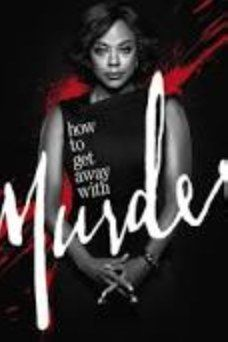 Viola Davis & Billy Brown - How to Get Away with Murder: Season 2 Jessica Jones, Jessica Day, Ver Series Online Gratis, Series Gratis, Abc Shows, Best Tv Shows, Movies And Tv Shows, Michael Scofield, The L Word